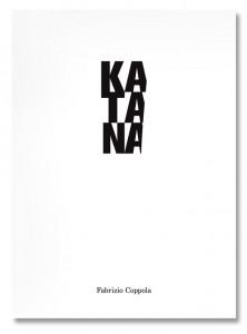 57_katana2