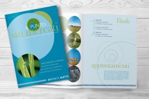 Aletti Newsletter Interno e cover